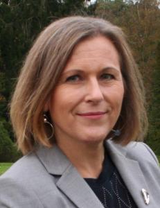 Tina Mandrup: Nej til skattestigninger
